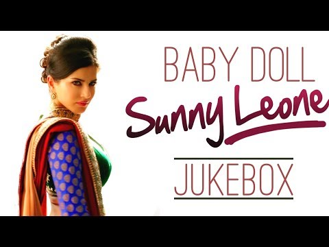 Xxx Mp4 Sunny Leone Jukebox Best Songs Of Sunny Leone 3gp Sex