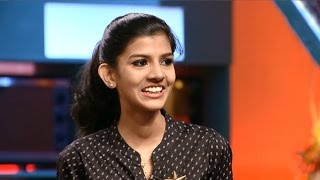 Dhe Chef | Ep 43 - Elimination from Kitchen   | Mazhavil Manorama