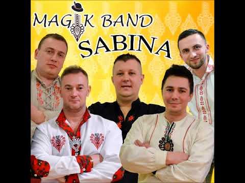Magik Band -  Siostrzyczki (Oficjalne AUDIO)