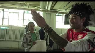 Future - Where Ya At feat Drake [Behind the Scenes]