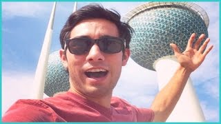 Best magic vines ever Zach King magic funny videos 2017