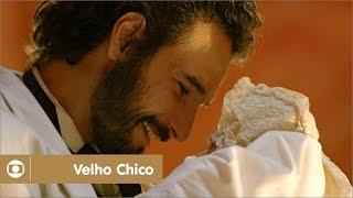 Velho Chico: capítulo 10, de quinta, 24 de março, na Globo
