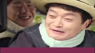 المسلسل الكوري المزارع الحديث 9 HD | Modern Farmer |