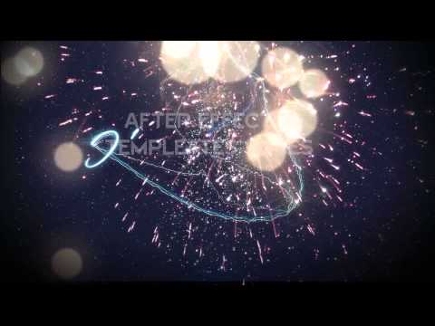 Xxx Mp4 Happy New Year 2014 After Effects Project After Effects Template Store 3gp Sex