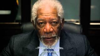 Trailer Cod roşu la Londra (London Has Fallen) (2016) subtitrat în română