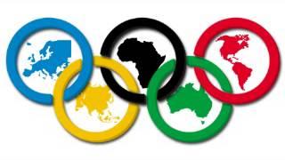 Giorgio Moroder - Reach out (1984 Summer Olympics)