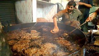 Qasim Chapli Kabab, Rashakai Mardan | Mardan Chapli Kabab | Qasim Kabab | Rashakai Chapli Kabab