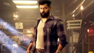 Inkokadu full movie HD from Telugu wap net
