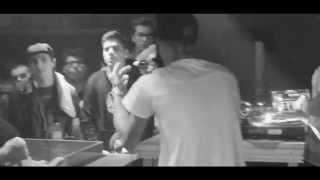 KAPPA JOTTA  - HOLIDAYS (Prod. Last Hope) Video Clip Oficial