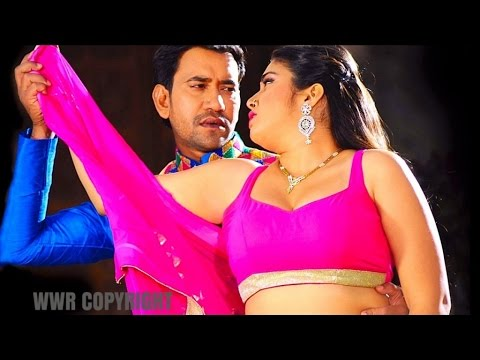 Xxx Mp4 Naina Karata Nihora BHOJPURI HOT SONG DINESH LAL YADAV AAMRAPALI DUBEY 3gp Sex