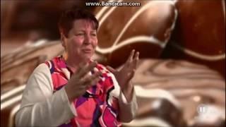 Tante Marianne Beste Sprüche 1