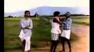 Vadivelu best comedy _ Tamil comedy vadivelu.3gp