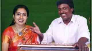 Tamil Folk Song (village songs )