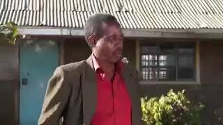 Tr Makombo
