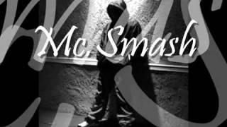 Mc Nio ft Mc Smash حـالي من حـالـك    YouTube