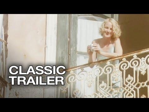 Xxx Mp4 A Good Woman Official Trailer 1 2004 Helen Hunt Movie 3gp Sex