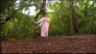 Angling Dharma - Wasiat Naga Bergola bag 5.avi