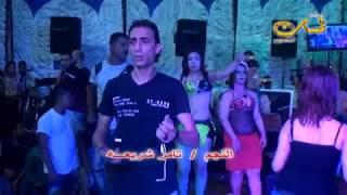تامر شريعه و هاني رجب شركة لمسات للتصوير والليزر وتنظيم الحفلات 01002445889