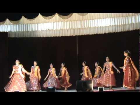 Xxx Mp4 Sahrdaya Bm Girls Group Dance Dole Re MPG 3gp Sex