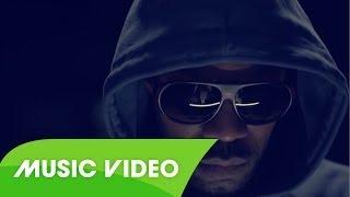 Juicy J - Smoke A Nigga feat. Wiz Khalifa (Music Video)