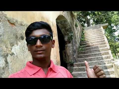 Xxx Mp4 Khejuri Bandar Dakbanglo Ar Kabarsthan Er Kichu Na Jana Katha 3gp Sex