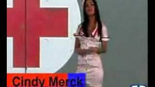 Sportsbone.tv Naughty Nurse Fantasy  Injury Report Wk. 9