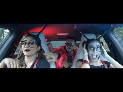 Xxx Mp4 LADYBIRD Teaser DK Dinesh Kumar Feat Psychomantra 3gp Sex