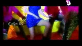 MU MALI MALA KAHAKU DEBI   Odia Albam Videos  Aashiq