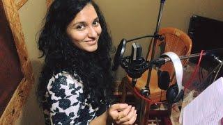 janam janam  dilwale  studio cover  piano version  shah rukh khan  bollywood  arijit singh
