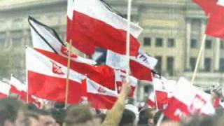 Nie gniewaj sie na mnie Polsko ! (spotkanie z)
