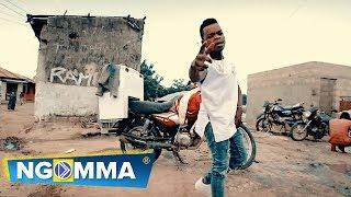 ENOCK BELLA - KURUMBEMBE (Official Music Video)