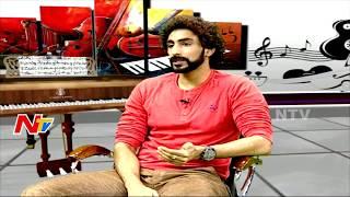 Karunya about his Dispute with Hemachandra || NTV