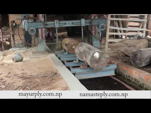 Xxx Mp4 Mayur Ply Manufacturing Process 3gp Sex