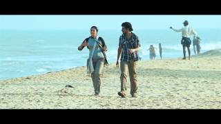 Vathikuchi | Tamil Movie | Scenes | Clips | Comedy | Songs | Anjali disbelieves Dhileban
