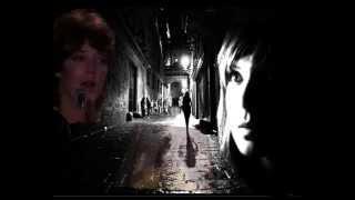 LUNA - El final de una ilusión (Grupo español Música Tecno-Pop de los 80 )
