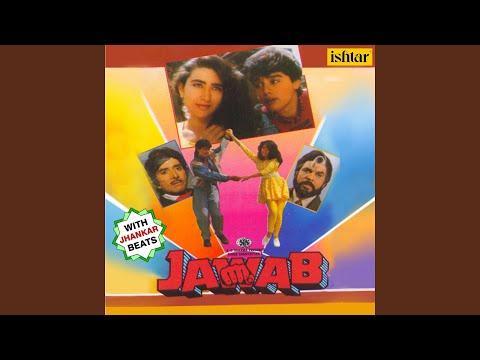Duniya Se Masoom (With Jhankar Beats)