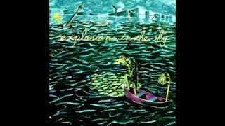 Explosions in the Sky | All Of A Sudden I Miss EveryOne | What Do You Go Home To