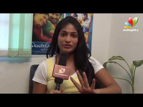 Xxx Mp4 I Will Not Convert To Muslim After Marrying Feroz Mohammed Vijayalakshmi Hot Tamil Cinema News 3gp Sex