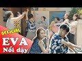 Download Video Download Phim ca nhạc SỰ NỔI DẬY CỦA EVA - TRUNG RUỒI, THƯƠNG CIN - MV PARODY 3GP MP4 FLV