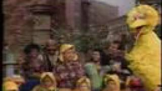 """Sesame Street Episode 3786 - """"Welcome to the Party"""""""