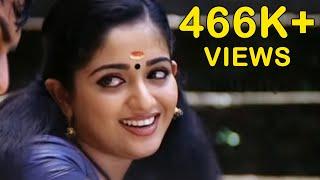 Anandhabhadram | Scene 26 | Malayalam Movie | Movie Scenes| Comedy | Songs | Clips | Prithviraj |