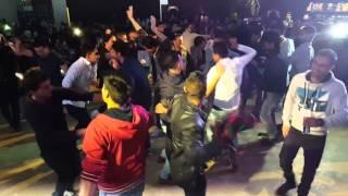 Humayun Angar Afghan party in Antwerpen in Belgium 9     15/04/2016