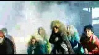 Loredana - Lele (Official Video)