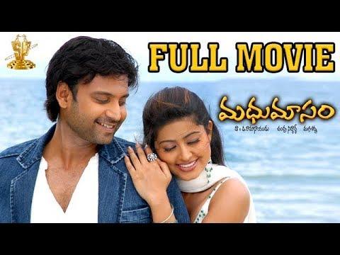 Xxx Mp4 Madhumasam Telugu Full Movie L Sumanth Mani Sharma Sneha Parvathi Melton Suresh Productions 3gp Sex