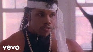 Full Force - Temporary Love Thing