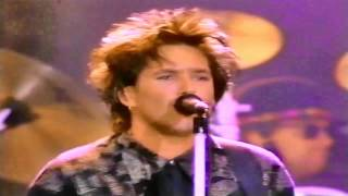 Roxette - Paint (Official Music Video) - HD