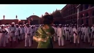 Dil Diya Hai Jaan   Dilip Kumar & Nutan   Karma   Patriotic Songs
