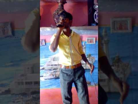 Naino ko baaten karne do, Singer Aslam khan (SEONDHA)