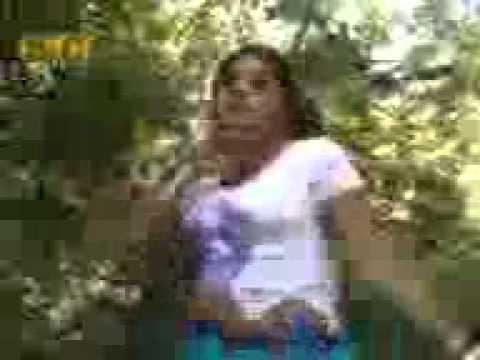 Xxx Mp4 Marvadi Folk Song Bana Chadti Javani Jola Khay By Vishnu Purohit Tharad 3gp Sex