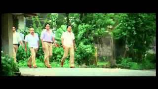 Chaalis Chauraasi movie trailer .flv